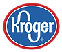 kisspng-kroger-logo-grocery-store-organi
