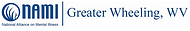 nami-greater-wheeling-logo.png