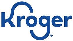 Kroger_Logo_CMYK-01.jpg