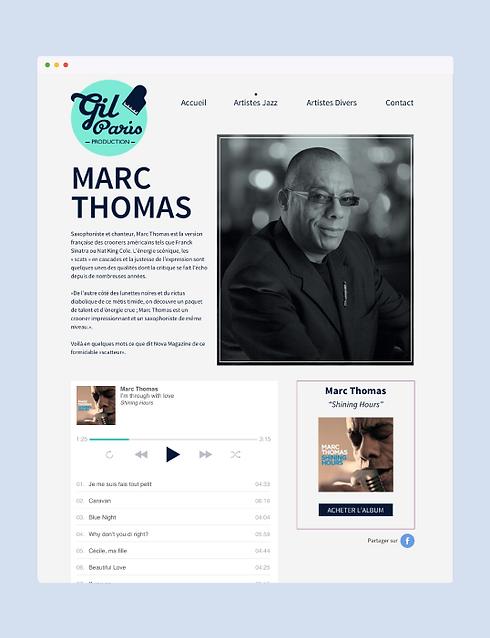 elodie-ascenci-webdesign-gil-paris-production.png