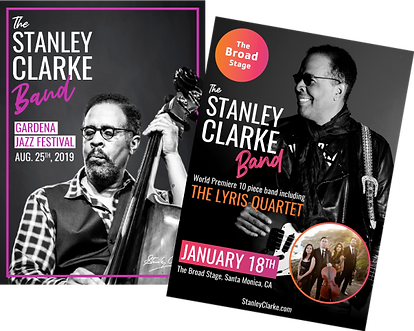 stanley-clarke-flyers-elodie-ascenci.png