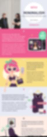 goodiemood_infographics_book_3.png