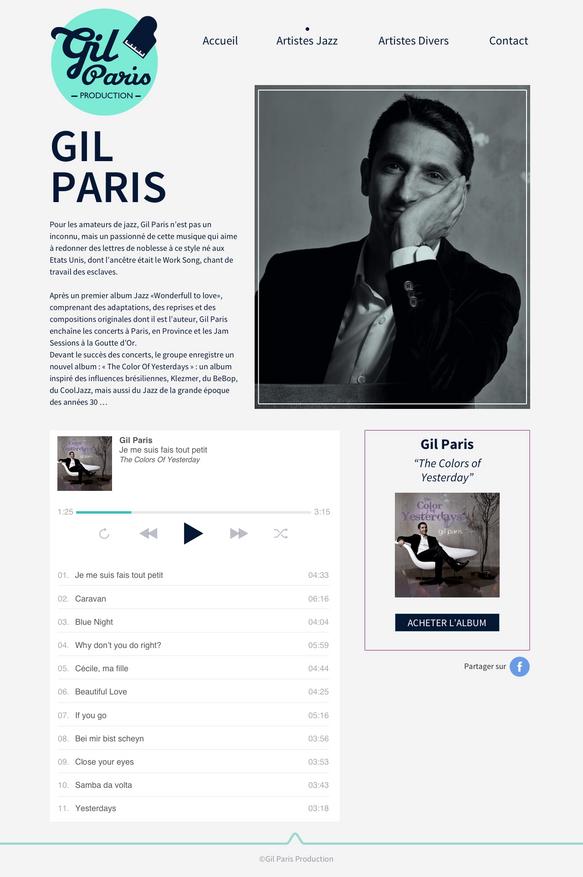 W2. gil paris - Présentation Gil Paris.png