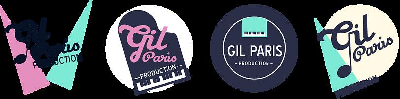 Gil_paris_production_2.png