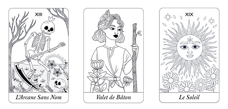 tarot-a-colorier-elodie-ascenci-free-tarot-cards.png