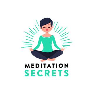 Meditation Secrets