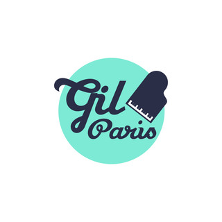 Gil Paris production