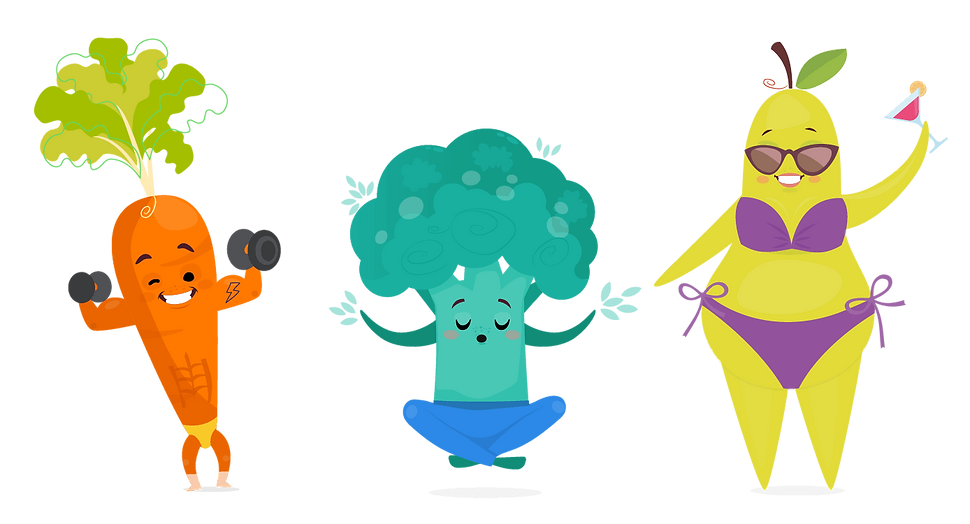 nux-science-mascottes-illustration.png