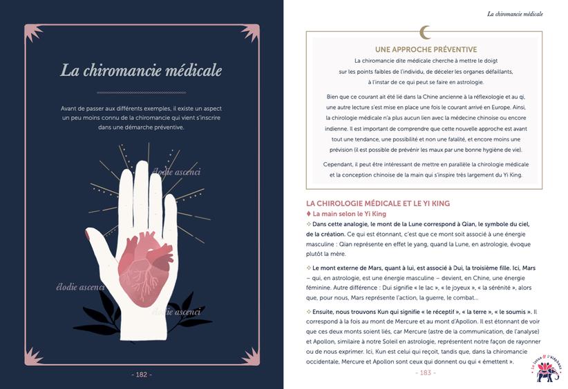 elodie-ascenci-illustration-lire-les-lignes-de-la-main-3.png