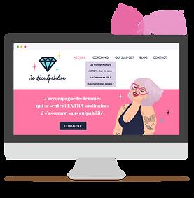 elodie-ascenci-webdesigner-bundle.png