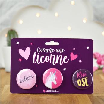 loptimisme_fr_boutique_8.png