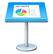 keynote_logo.png