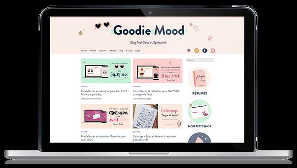 goodie-mood-blog-design.png