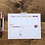 """Thumbnail: """"Stay at Home"""" - Weekly Planner"""