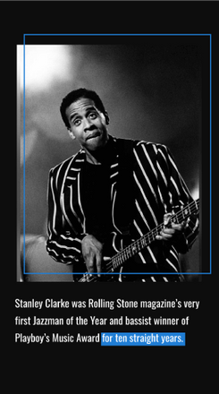stanley_clarke_instagram_about3.png