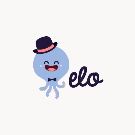 Elo app
