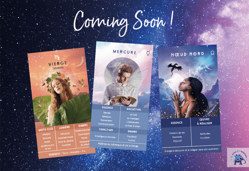 elodie-ascenci-graphic-design-theme-astral-1.png
