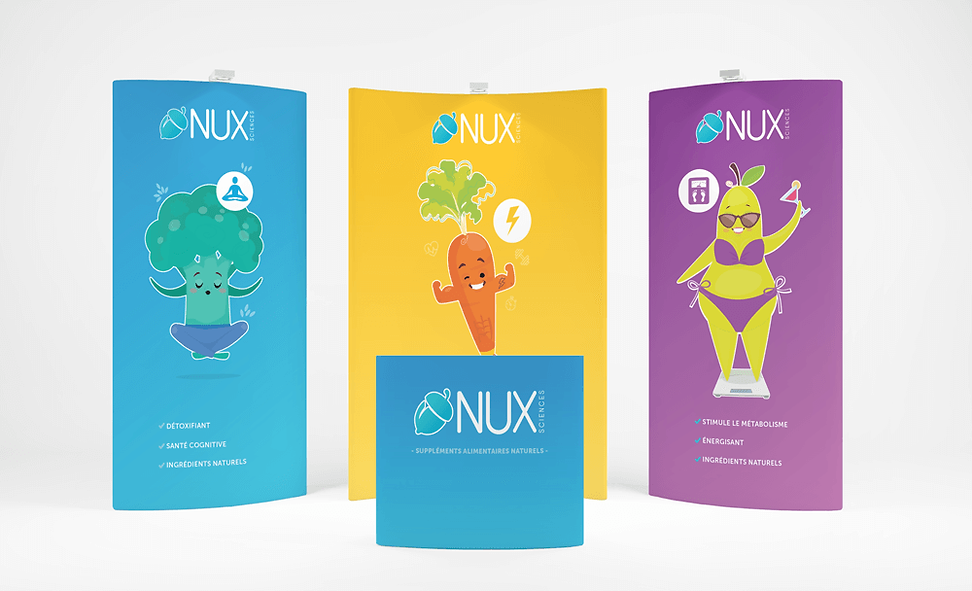 booth-Nux-sciences.png