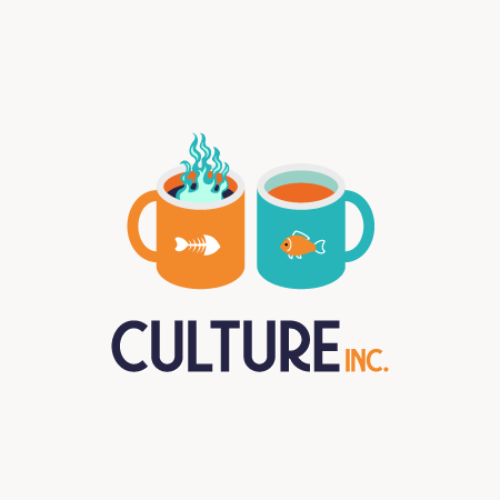 Culture Inc.