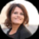 catherine_testa_testimonial_2.png