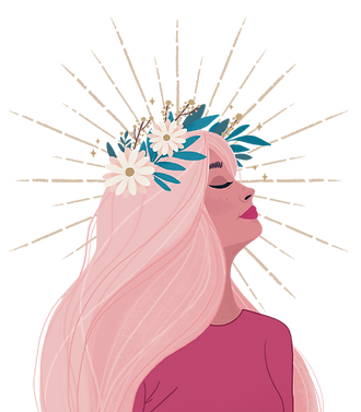 elodie-ascenci-illustration-webdesign-portfolio-femme-nature.png