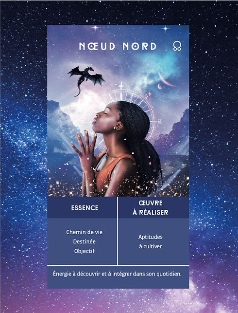 elodie-ascenci-graphic-design-theme-astral-birthchart.png