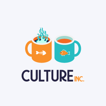 Culture Inc. Podcast