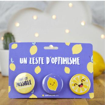 loptimisme_fr_boutique_3.png