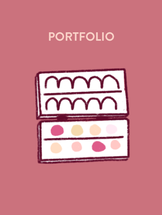 elodie-ascenci-portfolio2.png