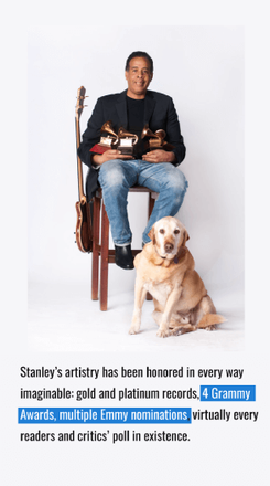 stanley_clarke_instagram_about2.png