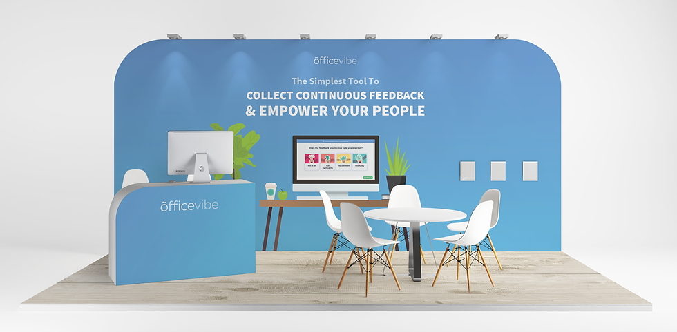 booth-officevibe-mockup.png