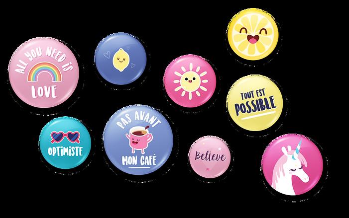 loptimisme_fr_boutique_badges.png