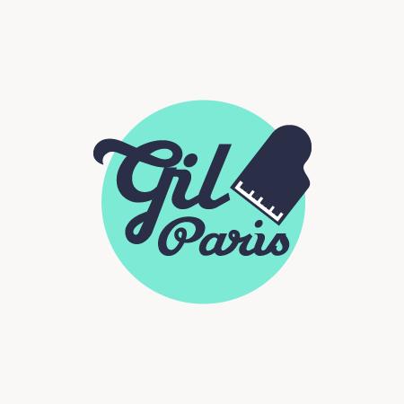 Gil Paris