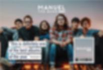 manuel_the_band_ad.jpg