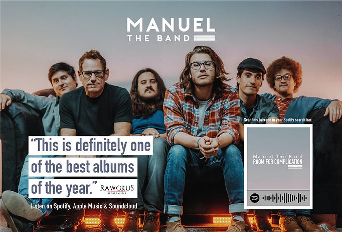 manuel_the_band_ad.jpg