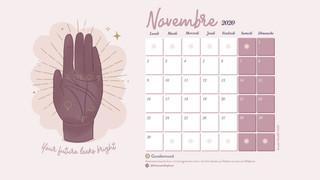 goodiemood-wallpaper-calendrier-novembre-2020.jpg
