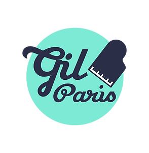 elodie-ascenci-webdesigner-logo.png