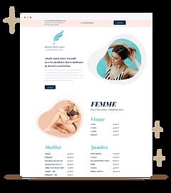 elodie-ascenci-webdesigner-webpage.png