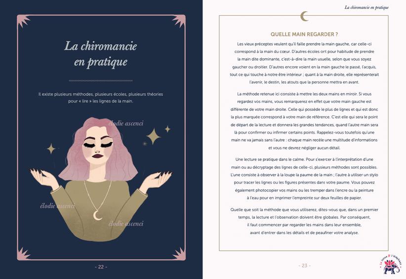 elodie-ascenci-illustration-lire-les-lignes-de-la-main-2.png