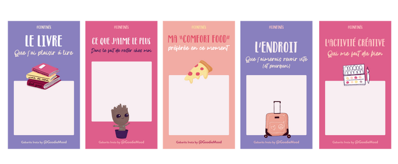 elodie-ascenci-goodiemood-story-templates-3.png