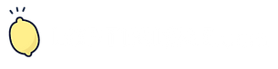 loptimisme_logo.png
