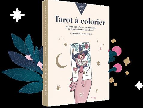 tarot-coloring-book-elodie-ascenci.png