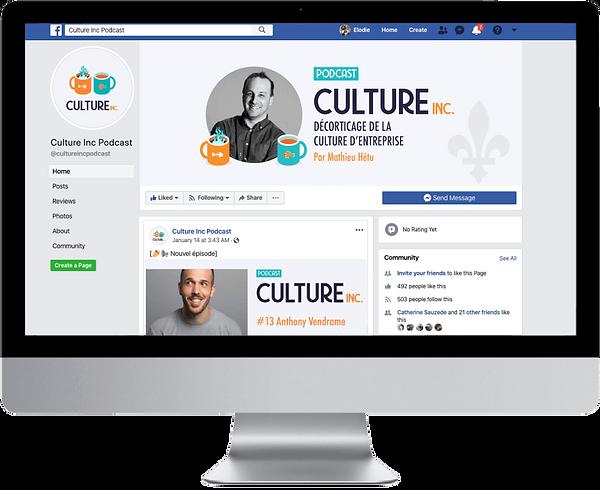 culture_inc_podcast_branding_facebook.pn