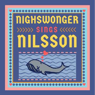 Nighswonger Sings Nilsson