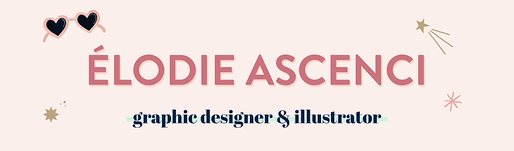 elodie-ascenci-portfolio-header2.png