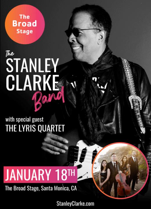 stanley_clarke_flyer_3.png