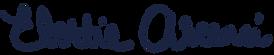 elodie-ascenci-webdesign-logo.png