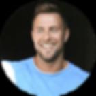 jonathan_deschenes_testimonials.png