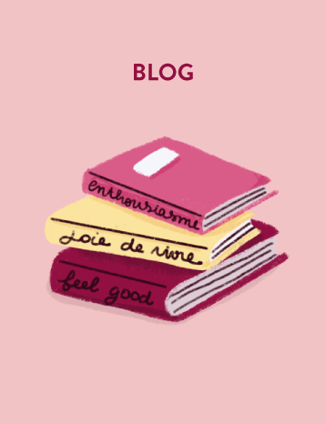elodie-ascenci-blog2.png