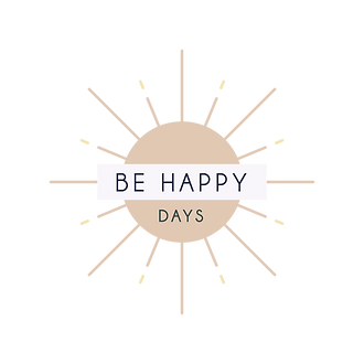 be-happy-days-logo.png